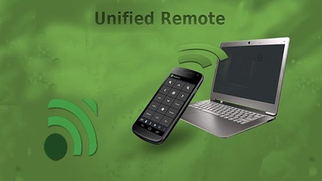Pc Remote Control App | Mobile Se Pc Ko Kaise Control Kare