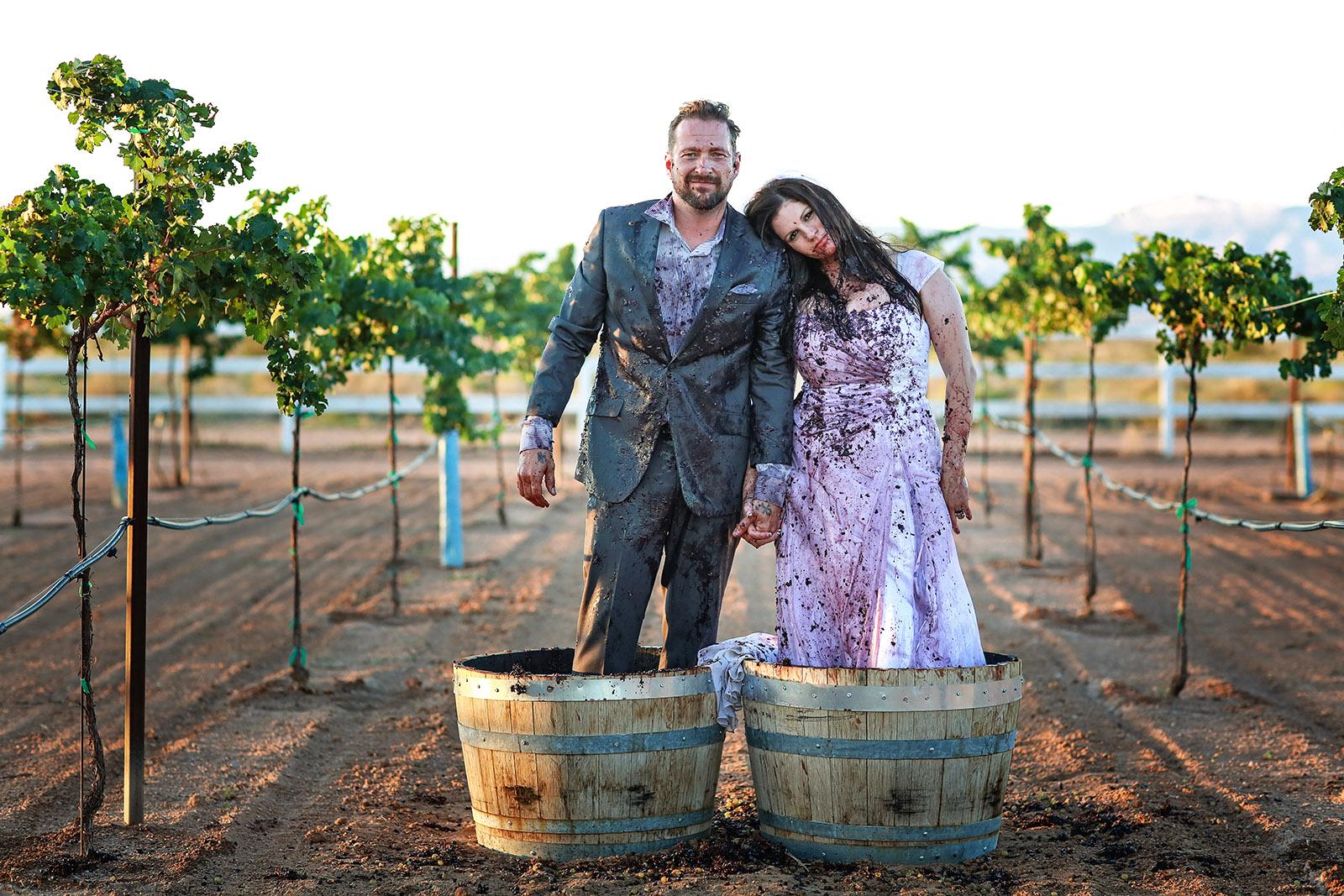 Wedding Blog Italia  Non solo Wedding Vuoi riutilizzare