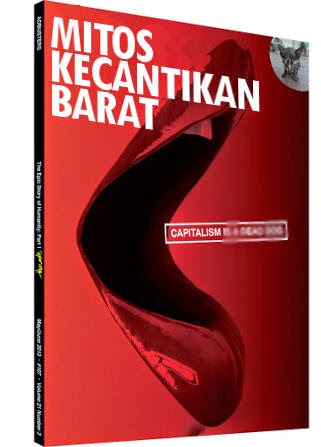 http://www.mediafire.com/download/hz2isseg650hzfx/Buku+Mitos+Kecantikan+Barat.doc