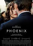 Chim Lửa - Phoenix