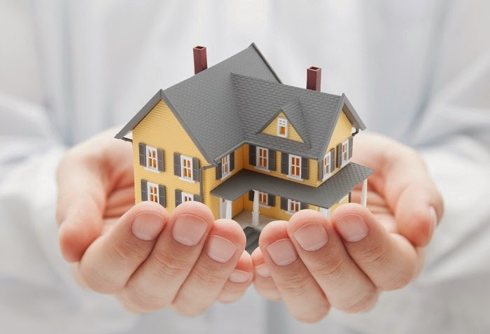 6 Tips for Buying Home Insurance Dubai