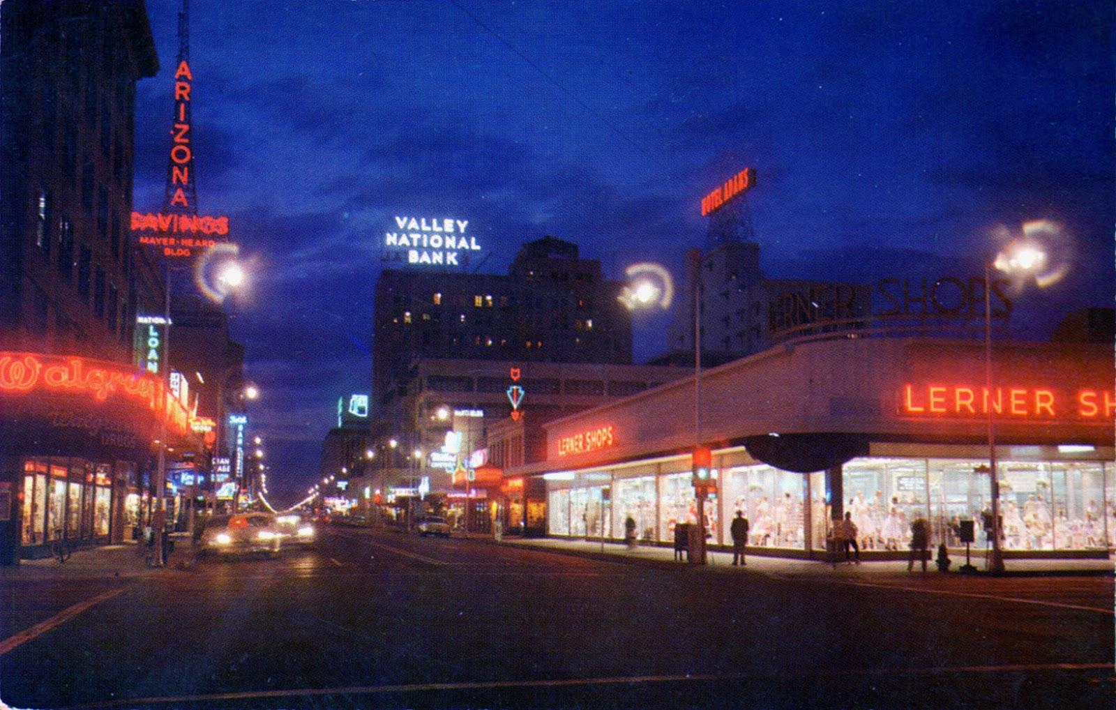 Walgreens 20th Street Houston Tx