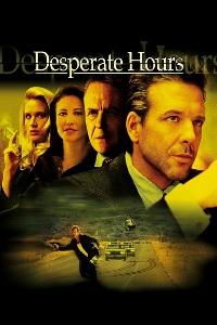 Watch Desperate Hours Online Free in HD