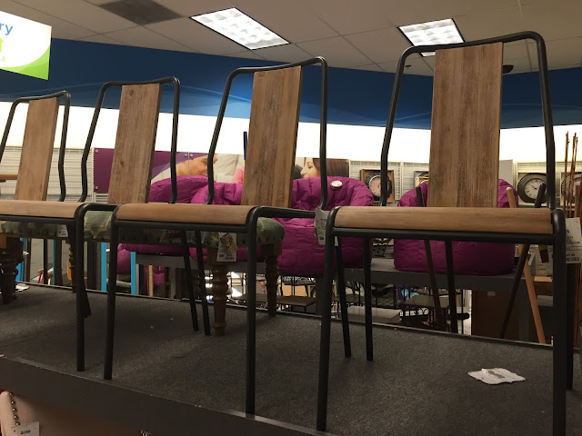 Home Furniture And Decor At Ross Stores