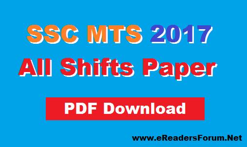 ssc-mts-2017-paper-pdf