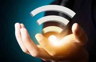 ما هي البلدان الأكثر انقطاعات عن الإنترنت؟