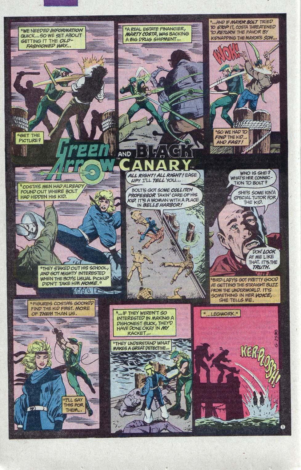 Detective Comics (1937) 564 Page 24