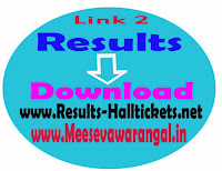 http://www.results.manabadi.co.in/