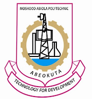 MAPOLY 2017/18 HND 1st Batch Admission List Out (Full-Time/Part-Time)
