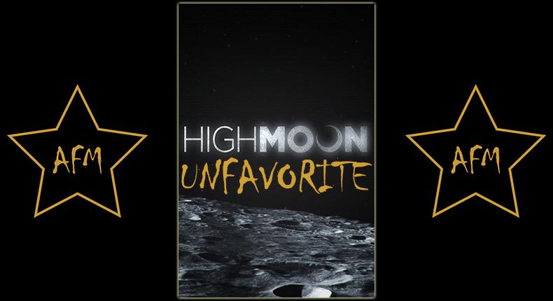 high-moon