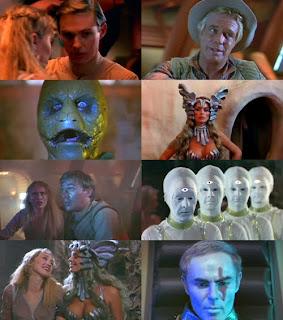 filme mercenarios das galaxias online dating