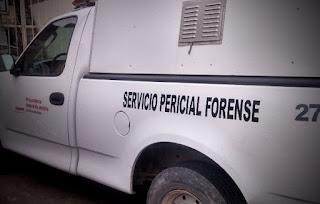 Investigan muerte de mujer, en Xalapa