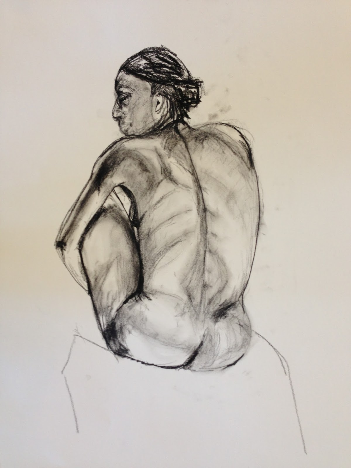 Learning To Draw Naked People-5049