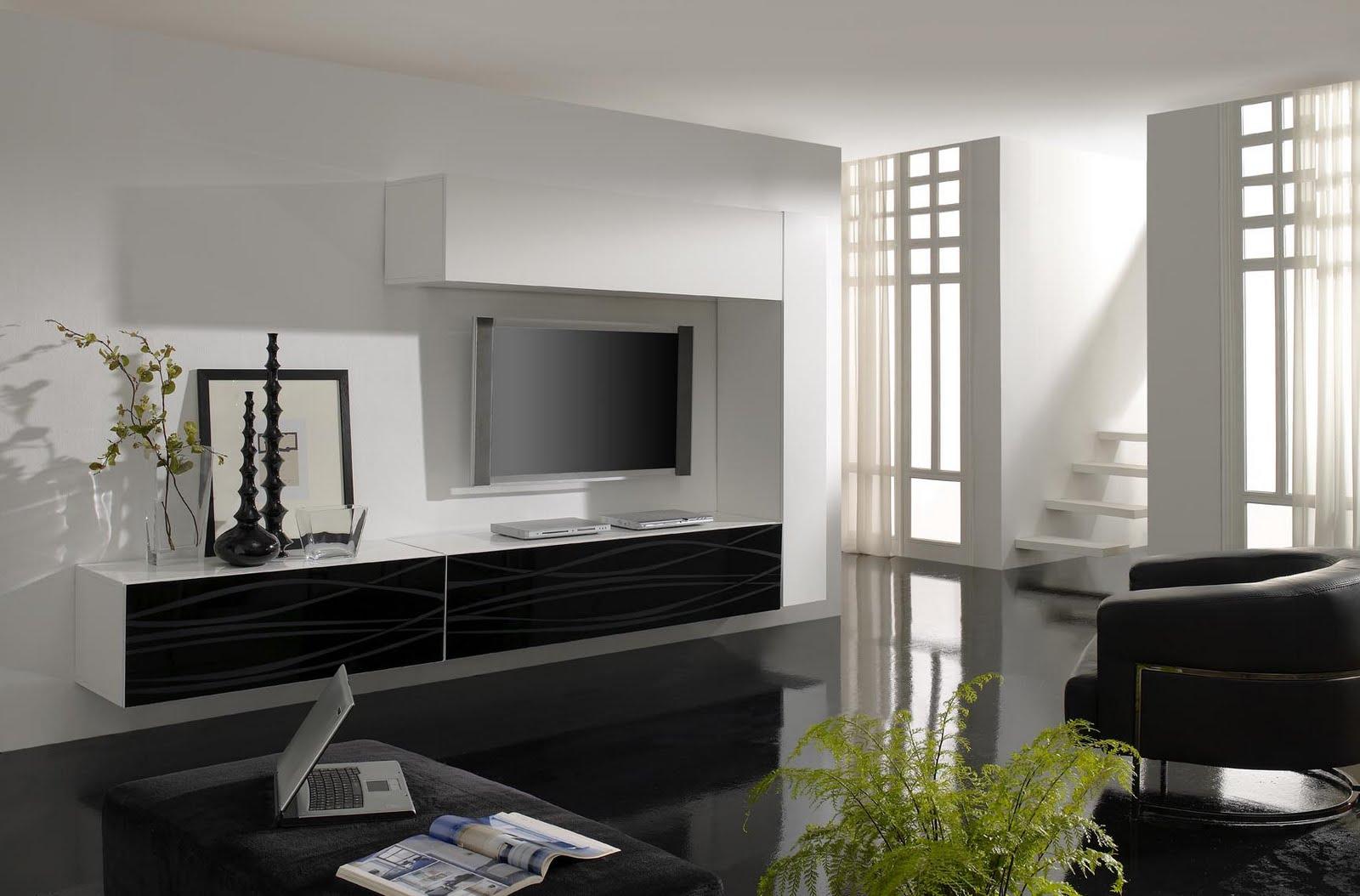 Muebles Modernos Ideas Designs Of Home And Garden