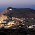 Όμορφη Ελλάδα - Πέντε χωριά στολίδια για τη χώρα μας