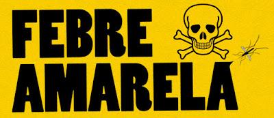 Primeira Morte por Febre Amarela em Miracatu no Vale do Ribeira
