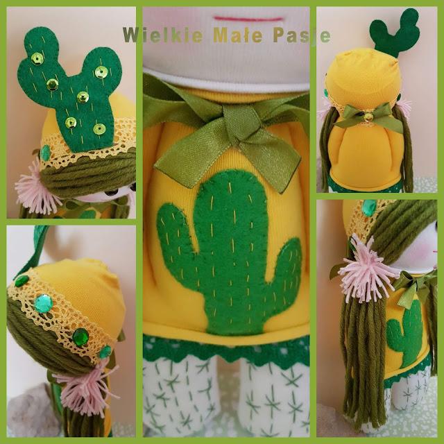 kaktus, motyw kaktusa, lalka kaktus, kaktus zabawka, kaktus pluszak, skarpetkowa lalka, lalka uszyta ze skarpetki, skarpetki, zabawki ze skarpetki, lato, wakacje, Meksyk, lalka ręcznie szyta, fantazyjny kapelusz, lalki ręcznie robione, zabawki ręcznie szyte, cactus, cactus theme, cactus doll, cactus toy, cactus soft toy, sock doll, doll sewn with socks, socks, toys with socks, summer, holidays, Mexico, handmade doll, fancy hat, handmade dolls, hand-sewn toys,кактус, кактусовая тема, кукольная кукла, кактусовая игрушка, кактусовая мягкая игрушка, кукла-носок, кукла, сшитая носками, носками, игрушки с носками, лето, праздники, Мексика, кукла ручной работы, маскарадные костюмы, куклы ручной работы, cactus, tema del cactus, muñeca del cactus, juguete del cactus, juguete suave del cactus, muñeca del calcetín, muñeca cosida con calcetines, calcetines, juguetes con los calcetines, verano, vacaciones, México, muñeca hecha a mano, sombrero de lujo, muñecas hechas a mano, juguetes cosidos a mano,