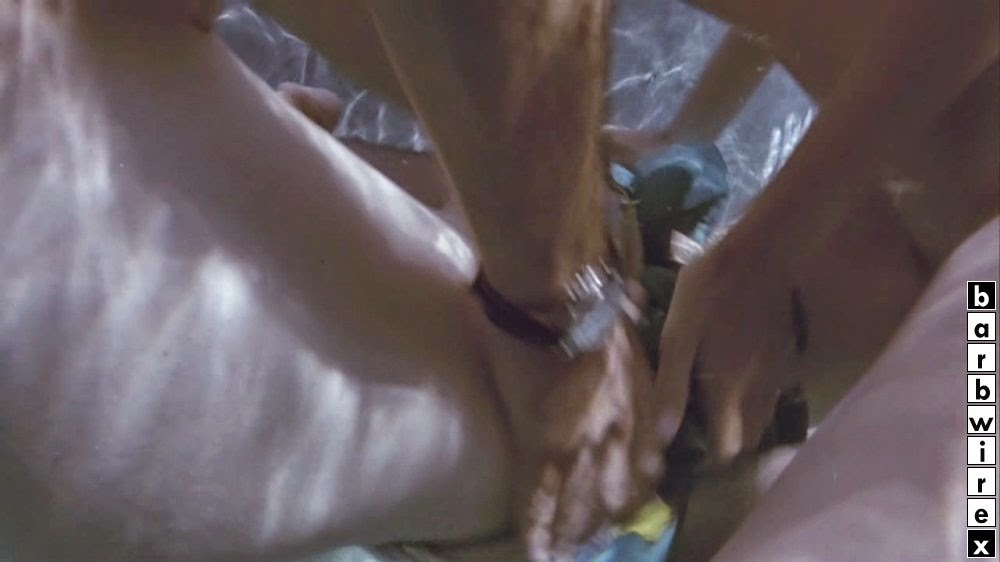 Фильм ночи порно цвет