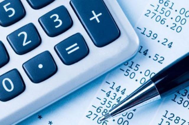 Como fazer do orçamento público um meio de controle real?
