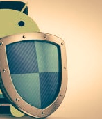 Memilih Antivirus terbaik untuk android rekomendasi