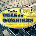 Vale FM terá programação especial no aniversário de São Luís do Piauí