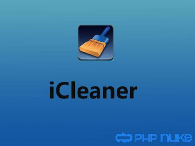 iCleaner For iOS 9.4 9.3.3 9.3 9.2 iPhone iPad Download - Install Cydia Without Jailbreak