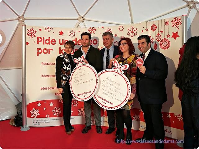deseos por psoriasis dermatologia farmacia navidad