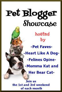 https://mommakatandherbearcat.blogspot.ca/2017/01/pet-blogger-showcase-01072017.html