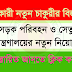 Ministry of Road Transport and Bridges published job circular