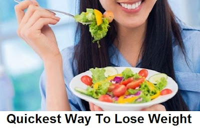 but there are a number of food products that Healthy Foods To Lose Weight
