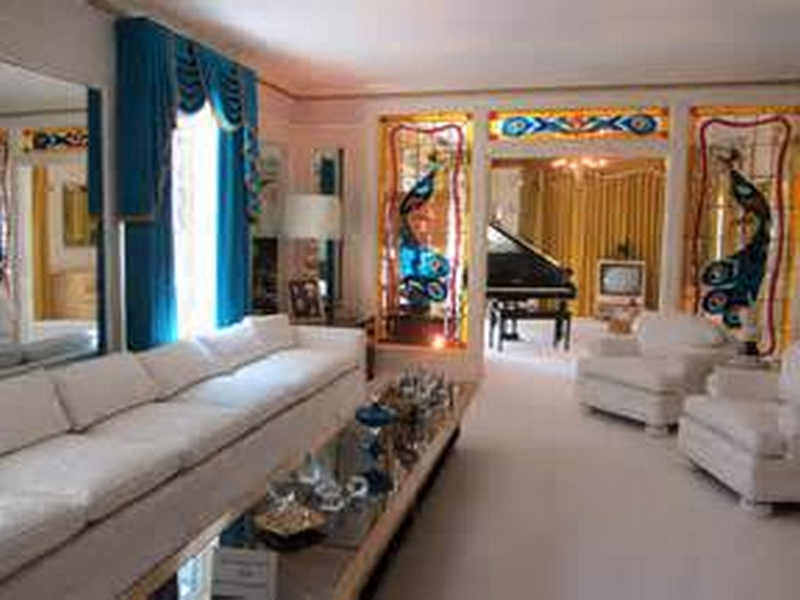 Safari Decor For Living Room Home Decoration