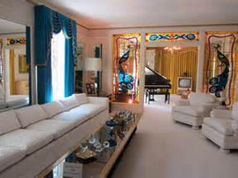 Safari Decorations For Living Room Mantel Clocks Decor Home Decoration