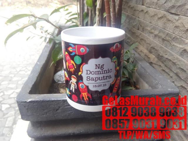 CARI SOUVENIR MURAH DI BANDUNG JAKARTA