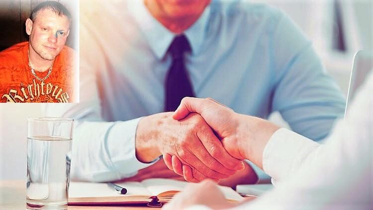 Interview Marketing A-Z: Beginner's Interviewing Blueprint - Udemy coupon