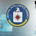 """EE.UU. planea declarar a WikiLeaks """"un servicio hostil de Inteligencia"""""""