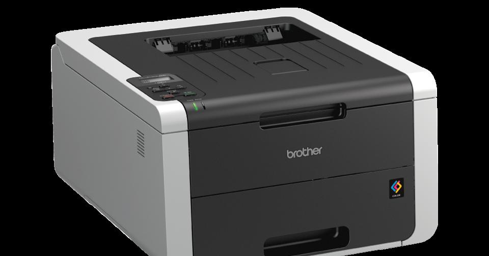 Brother Printer Driver Mac Os Sierra