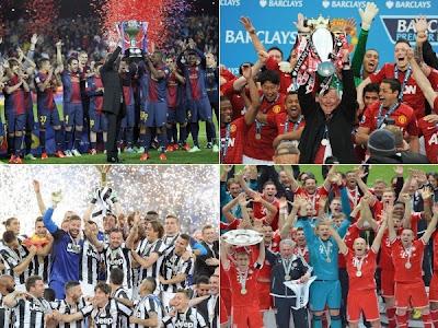resultados-ligas-europeas-2012-2013