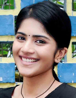 Megha Akash Profile Biography Family Photos and Wiki and Biodata, Body Measurements, Age, Husband, Affairs and More...
