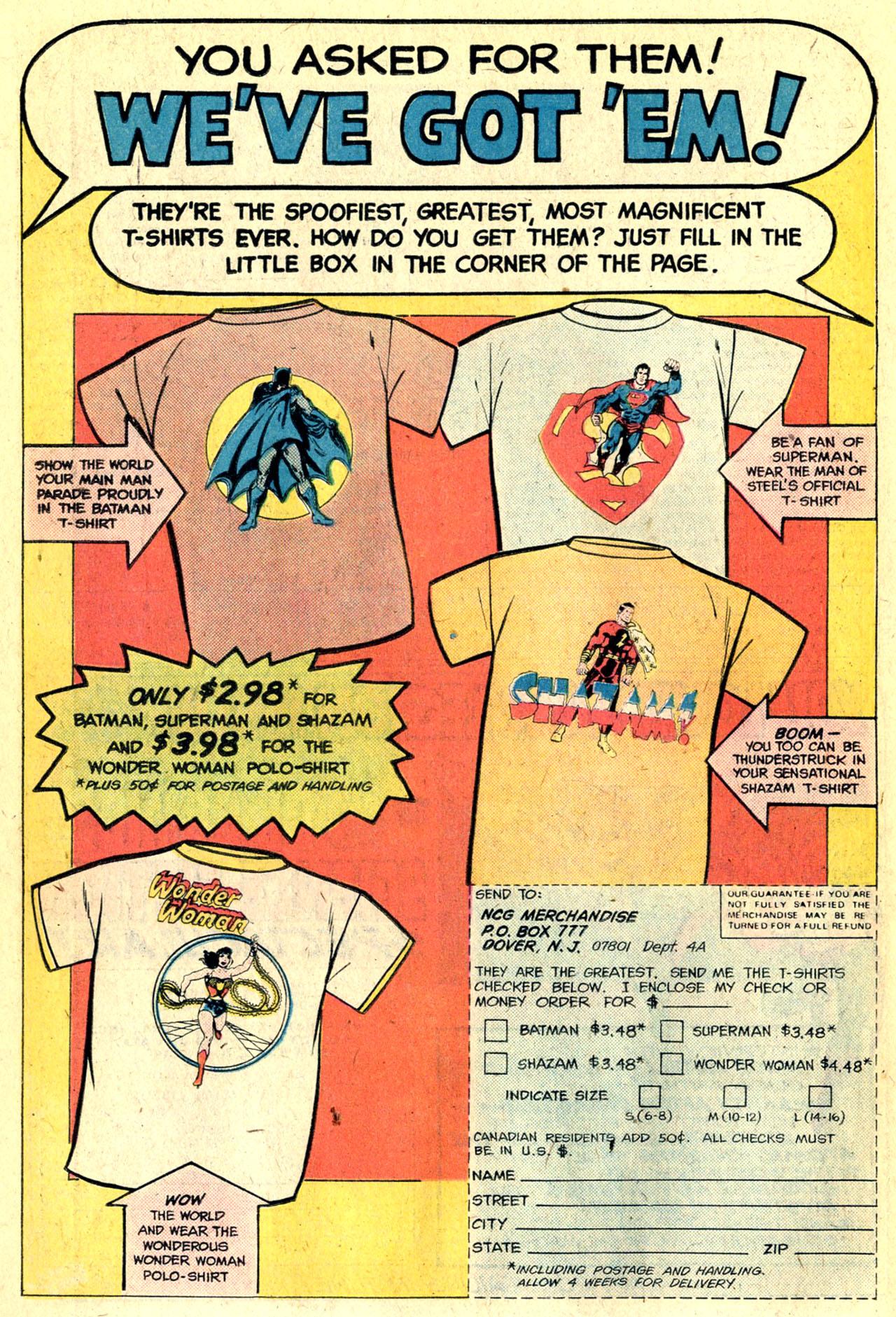 Detective Comics (1937) 463 Page 29