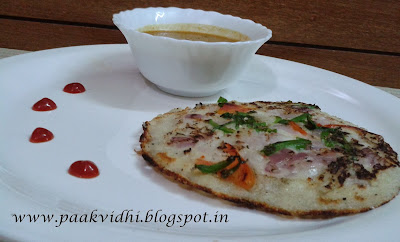 http://paakvidhi.blogspot.in/2014/01/ingredients-1-cup-semolina-rava-1-cup.html