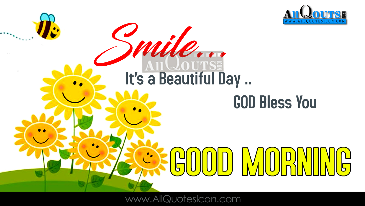 Happy monday good morning quotes in english hd wallpapers www happy monday good morning quotes in english hd wallpapers voltagebd Gallery