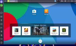 Daftar Aplikasi Android Emulator Online Terbaik dan Terupdate