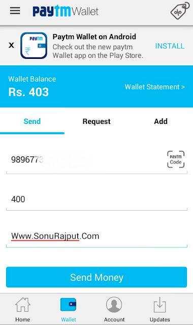 Www.Sonurajput.com