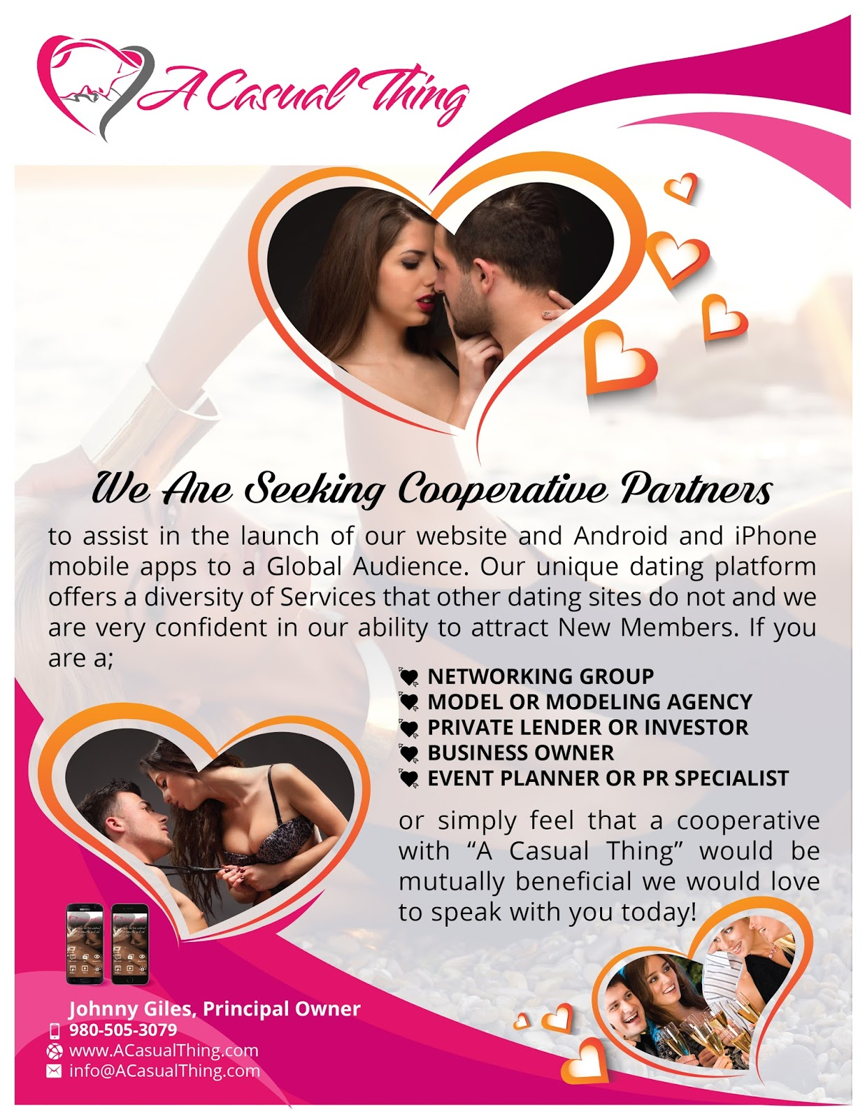 Widerrufsrecht online dating