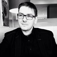 Dawid Karol Kołodziej - pedagog, terapeuta, psychoterapeuta bolesławiec