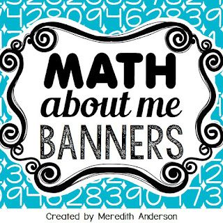 https://www.teacherspayteachers.com/Product/Math-About-Me-1883869