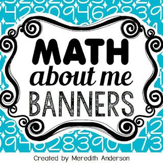 https://www.teacherspayteachers.com/Product/Math-About-Me-1883869