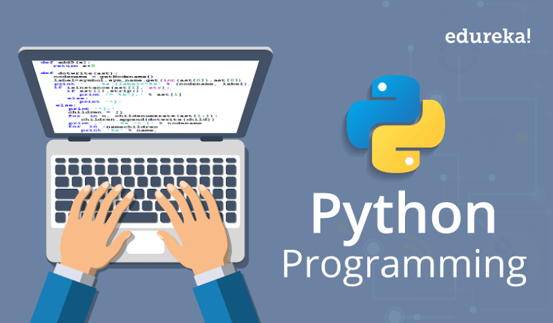 How should you start learning Python?