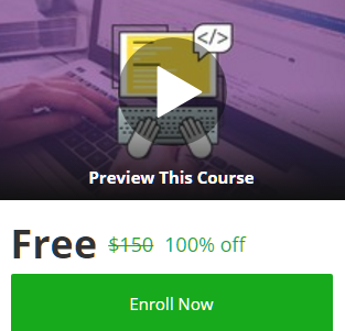 udemy-coupon-codes-100-off-free-online-courses-promo-code-discounts-2017-quick-learning-jquery-web-development