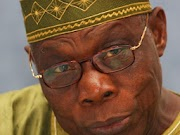 Obasanjo Discloses- What My Tribal Mark Is